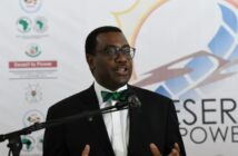 Africa's free-trade area to get $7bn in support from AfDB